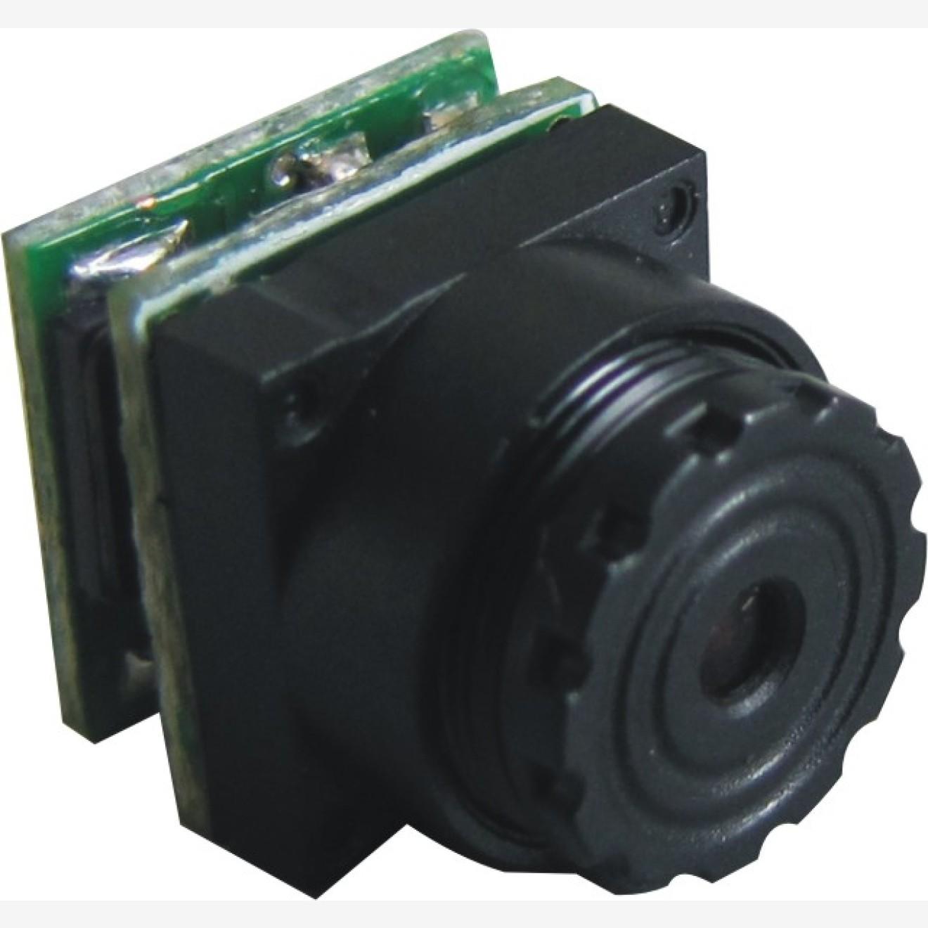 Nano Cam Die Wahrscheinlich Kleinste Kamera Gewicht 1 Gramm