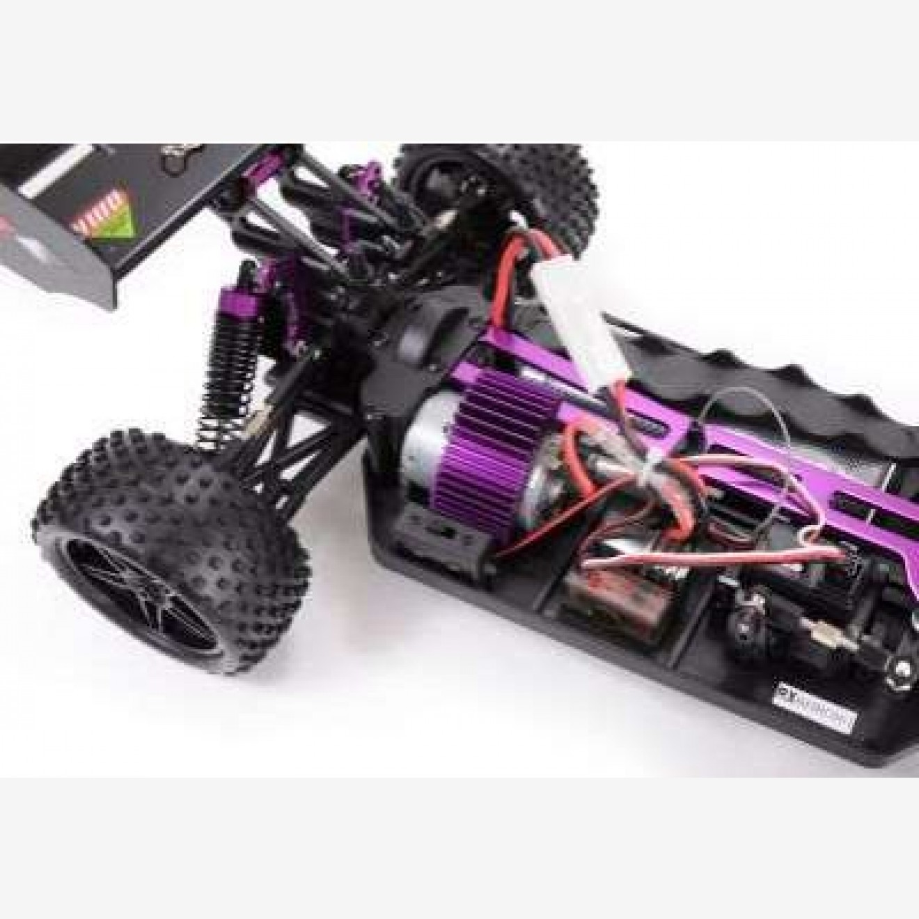 schnelle ferngesteuerte buggies monstertrucks rc buggy. Black Bedroom Furniture Sets. Home Design Ideas