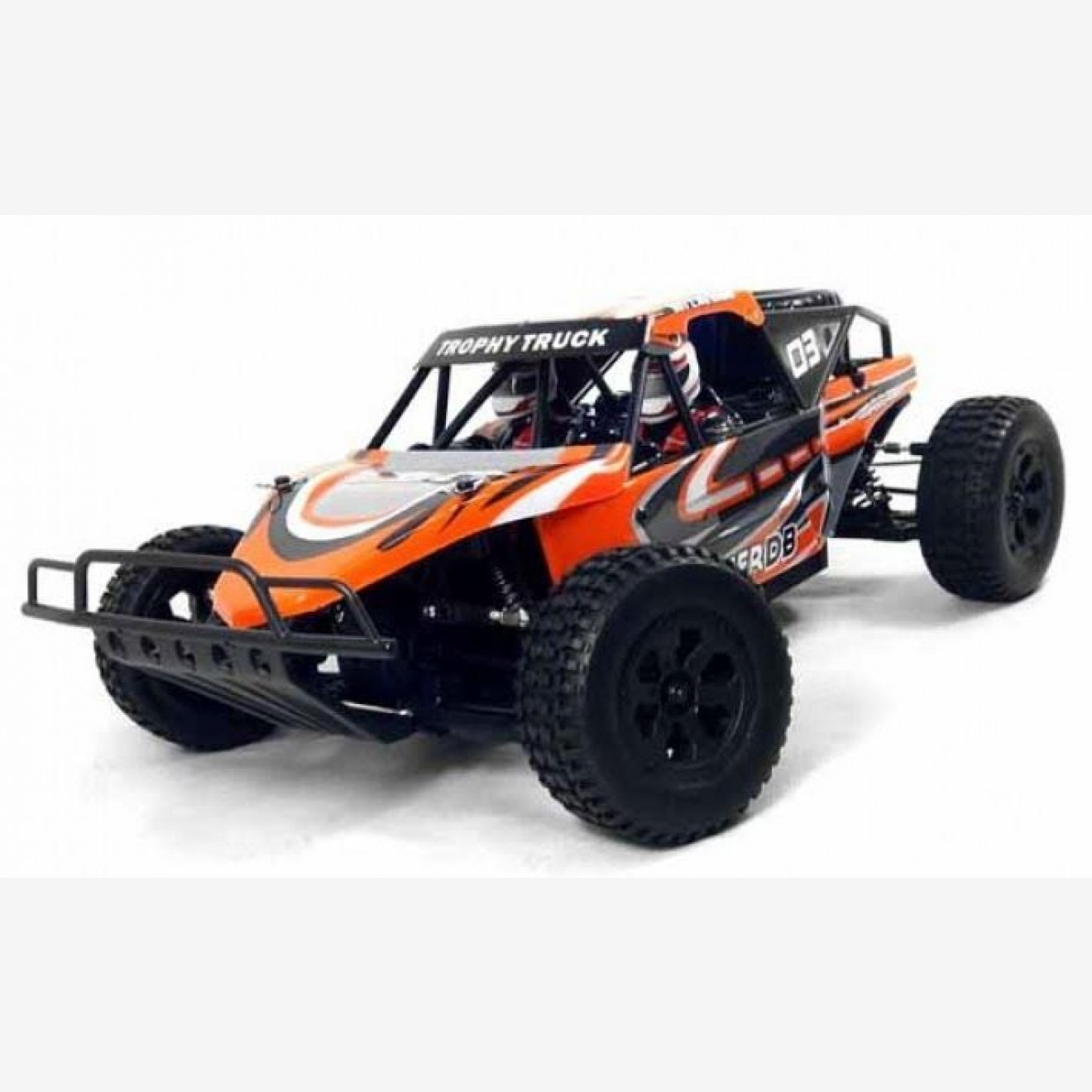 ferngesteuerter buggy rc auto 1 10 4wd buggy in der sonderedition mit 2 4ghz. Black Bedroom Furniture Sets. Home Design Ideas